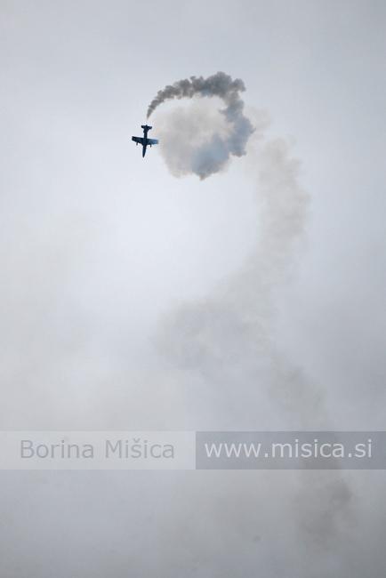 BorinaMisica2Zeltweg9