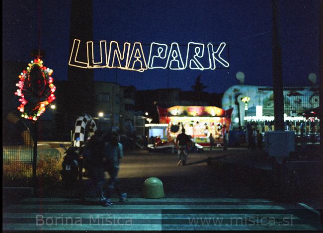 BorinaMisicaLunapark4