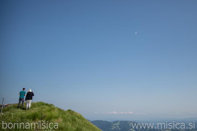 BorinaMisicaSoriska-572