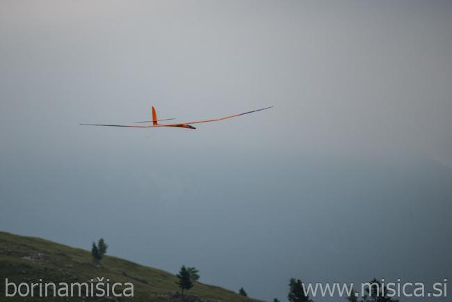 B-Misica-VelPlanina-331