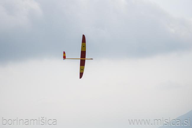 B-Misica-VelPlanina-84
