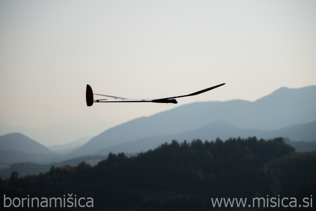 BorinaMisicaKebelj-1002