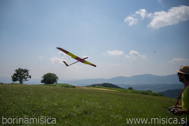 BorinaMisicaKebelj-247