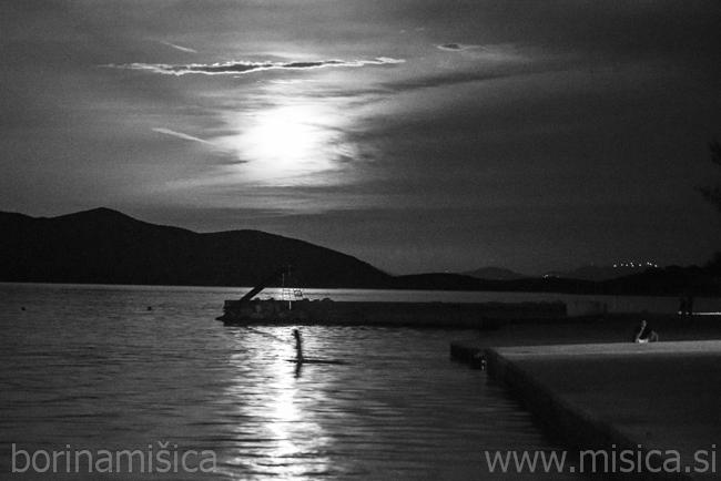 Borina-Misica-NightSwimming-125