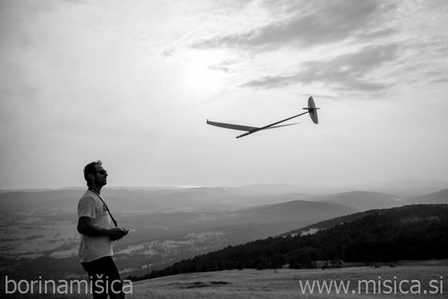 Borina-Misica-Vremscica-6-534