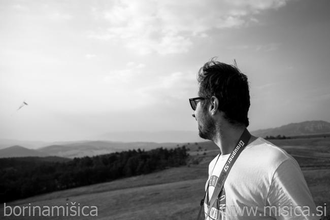 Borina-Misica-Vremscica-7-438