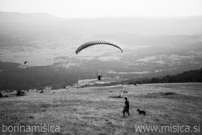 Borina-Misica-Vremscica-9-412b