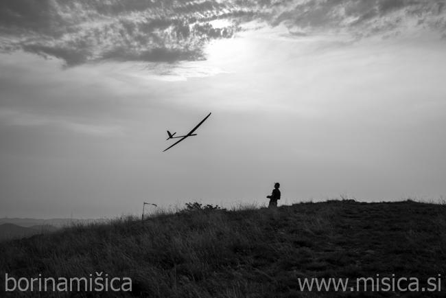 Borina-Misica-Vremscica-9c-567