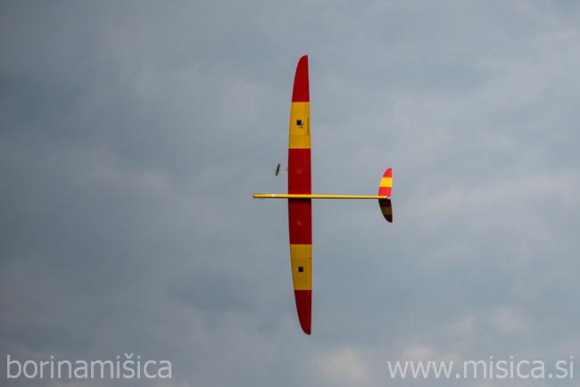 Borina-Misica-Malagora-8-572