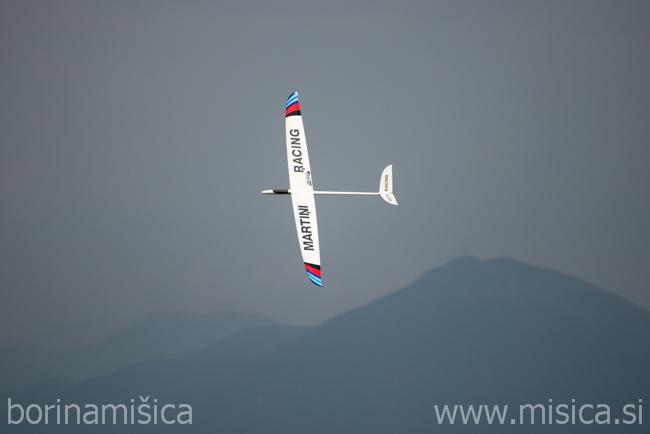 Borina-Misica-Malagora-9-500