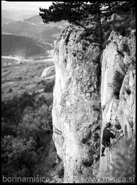 BorinaMisica-Plezalec