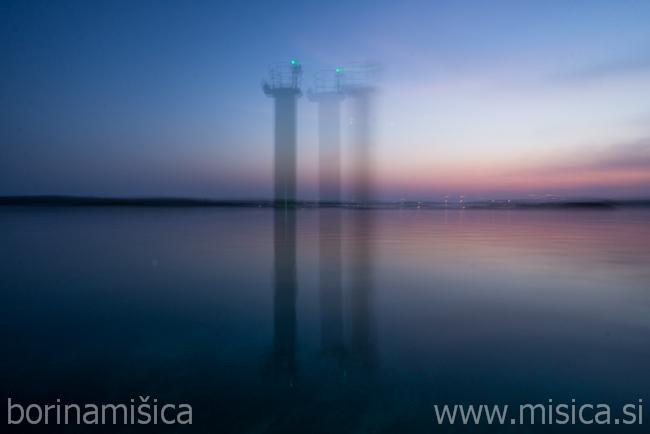 BorinaMisica-boja-319