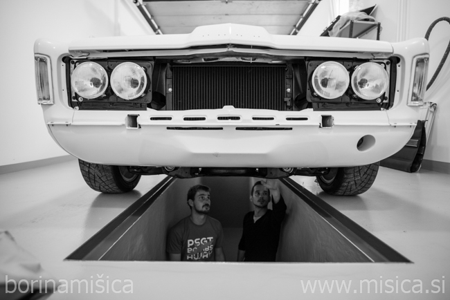 BorinaMisica-garaza-70