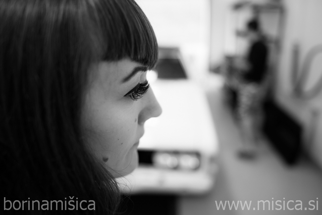 BorinaMisica-garaza-86