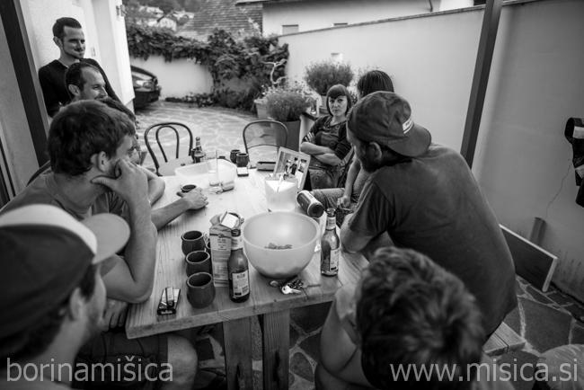 BorinaMisica-garaza-88