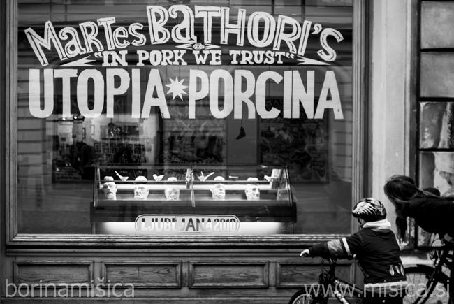 BorinaMisica-pork-0086