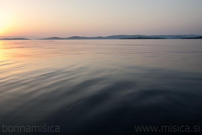 BorinaMisica-plovba-460