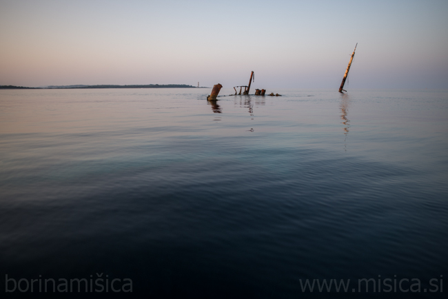 BorinaMisica-plovba-483