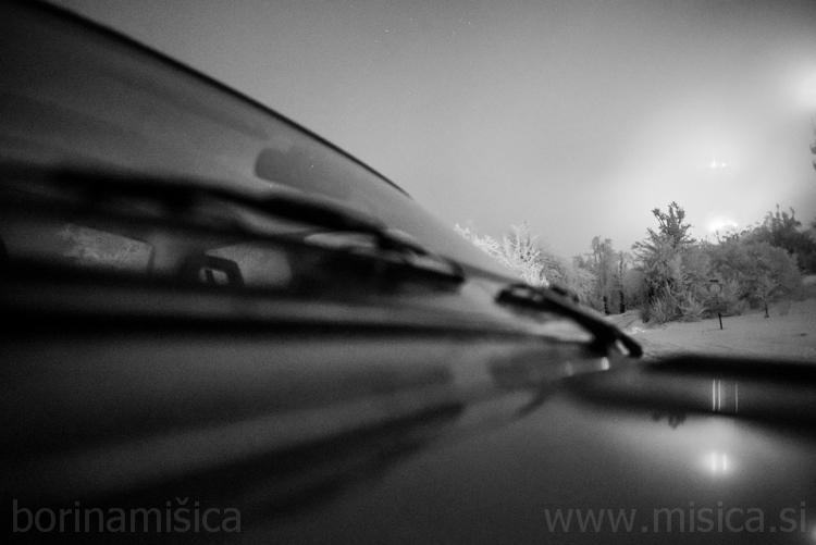 BorinaMisica-krim3-125