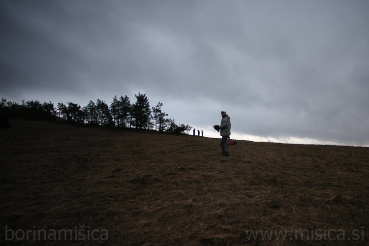 BorinaMisica-12strmc-7598