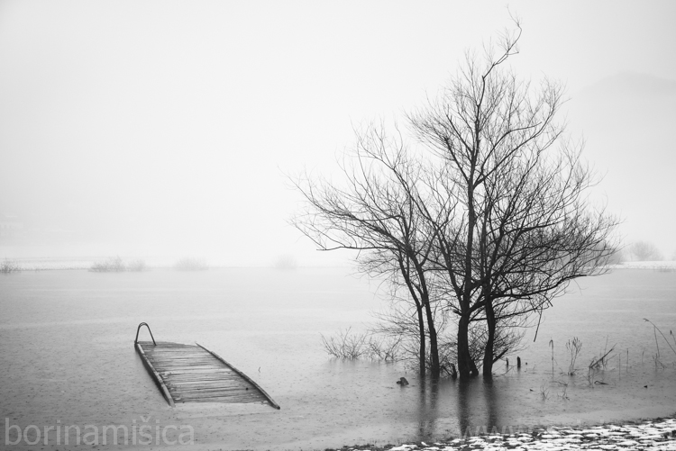 BorinaMisica-jezero-4-2