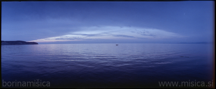BorinaMisica-ribolov