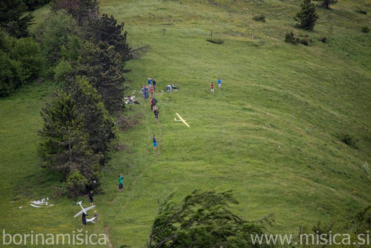 BorinaMisica-slope-1-519