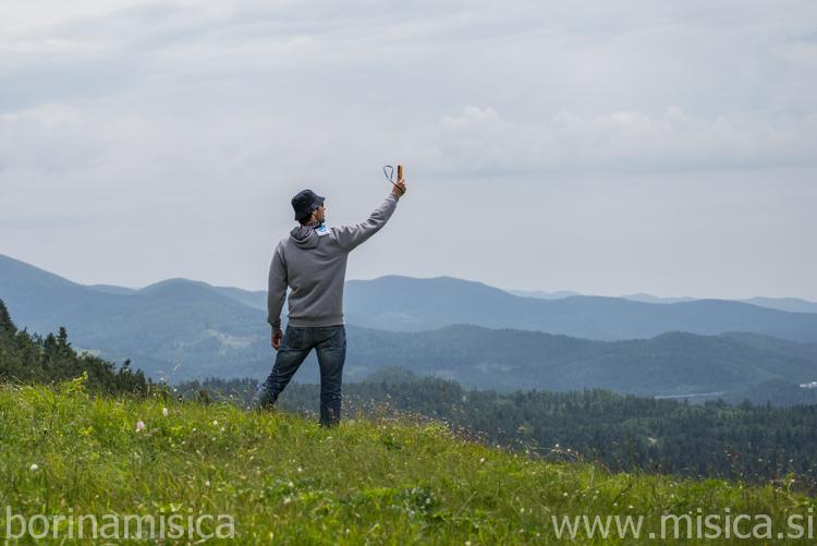 Photo Borina Misica, www.misica.si