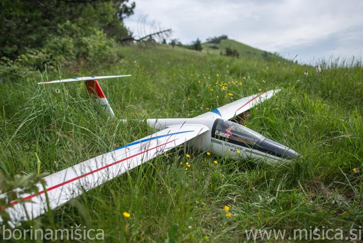 BorinaMisica-slope-343