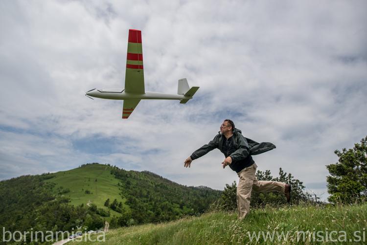 BorinaMisica-slope-380