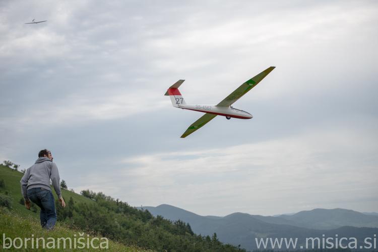 BorinaMisica-slope-460-