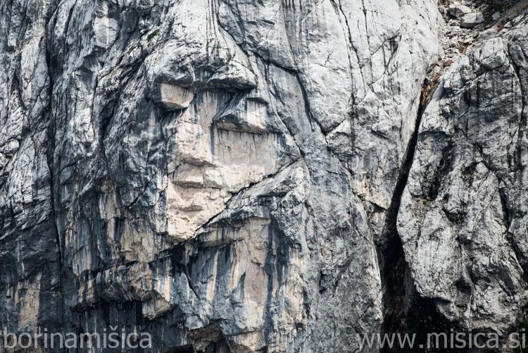 BorinaMisica-vršič-93-43