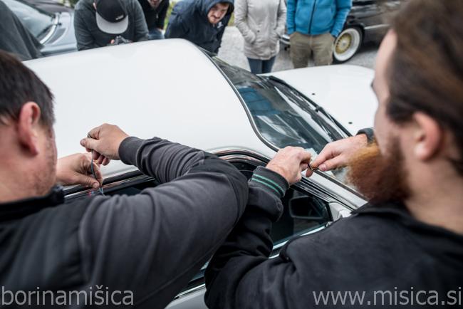 BorinaMisica-speedtour-187