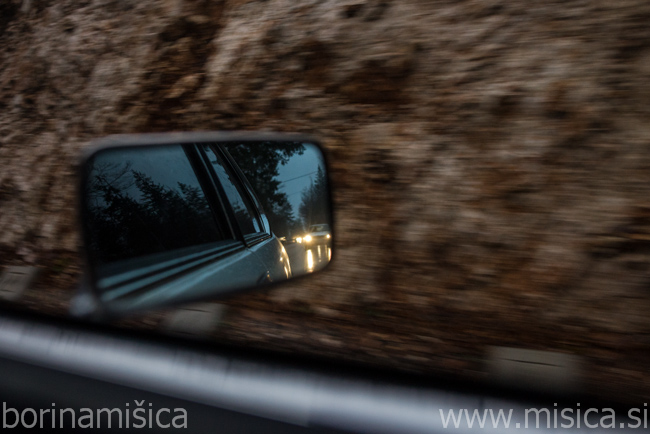 BorinaMisica-speedtour-205