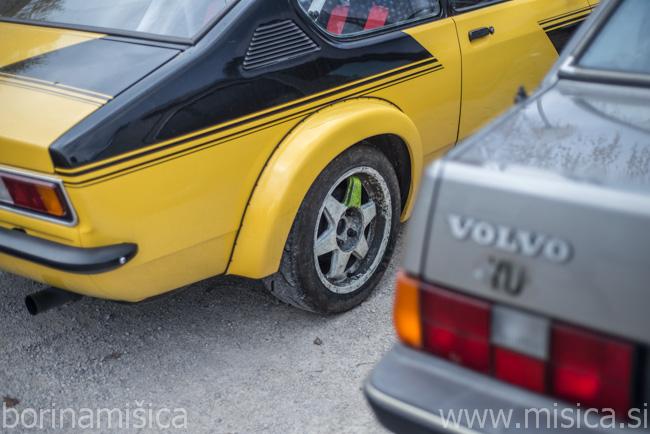 BorinaMisica-speedtour-207